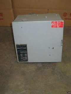 GE FLEX A POWER BUSWAY SWITCH/PLUG 60 AMP 60A FVK362RU