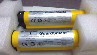 ALLEN BRADLEY GUARDSHIELD SAFETY LIGHT CURTAINS NEW