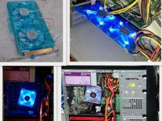 8100/8300 Pro Gaming or Media Desktop  i7   16GIG   1.5 TB   GTX 560