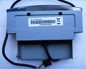 Gateway GT4010 media card reader REV. GLF B3.0 00