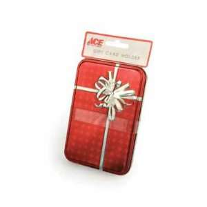 Ace Gift Card Tin Holds Ace Gift Cards Home Improvement