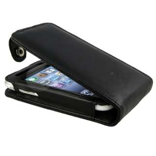 CHARGER+CABLE+STYLUS+ACCESSORY BUNDLE FOR APPLE IPHONE 3G S 3GS