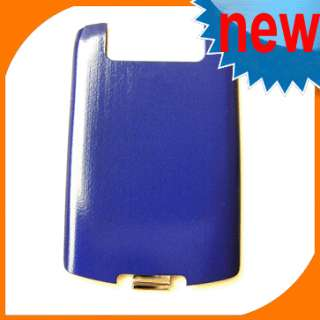 Battery Charger Wall Travel for HTC HD 7 HD3 HD7 USB