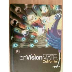 Envision Math Homework Book 5Th Grade