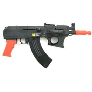 Spring Assault Rifle FPS 200 Airsoft Gun Toys & Games
