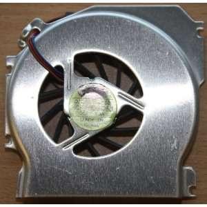 IBM Thinkpad T42 Compatible Laptop Fan (FAN158
