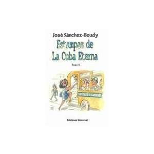 Caniqui) (Spanish Edition) (9781593881702) Jose Sanchez Boudy Books