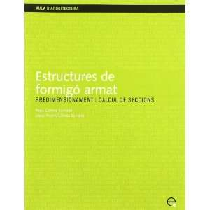 9788483015865) Josep Gómez Serrano, Edicions UPC Books