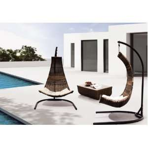 Thais   Balance Curve Porch Swing Chair Model   Y9037