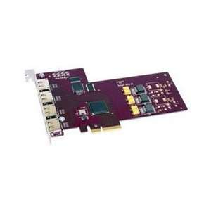 EXT E4P MULTIPLIE (Computer / Desktop Expansion Cards): Electronics