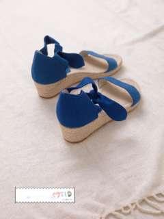 Sandals Flip Flops Shoes Girl Womens Japanese Korean Fashion Style
