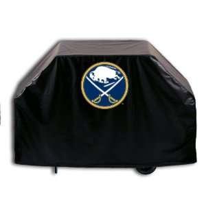 Buffalo Sabres NHL Hockey Grill Cover
