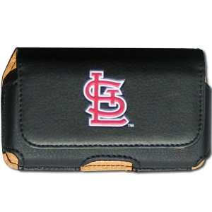 MLB iPhone Case   St. Louis Cardinals