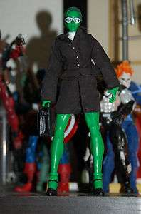 marvel legends avengers fantastic four she hulk sdcc exclusive rare