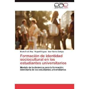 Formación de identidad sociocultural en los estudiantes