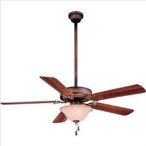 : F558 BCW   Minka Aire Fans   Lizette Uni Pack 52: Home Improvement