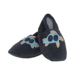 Papush Shoes My Little Sea Turtle Shoes Toys & Games