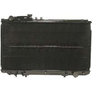 RADIATOR lexus GS430 gs 430 01 05 Automotive