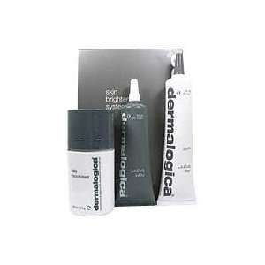 Dermalogica Skin Brightening System (3 kit) Beauty
