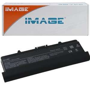 IMAGE® 9 cell Battery For Dell Inspiron 1525 1526 1545