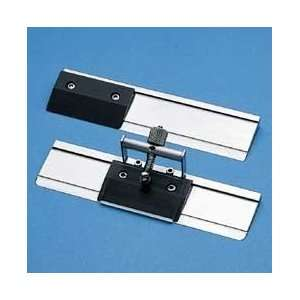 Universal Blade Holder   Accu Edge Cryostat Blade Holders