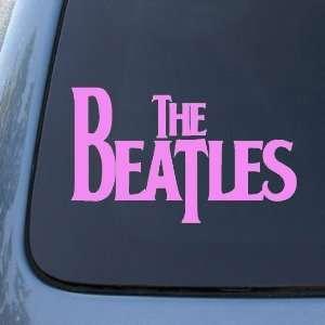 Vinyl Decal WINDOW Sticker   NOTEBOOK, LAPTOP, WALL, WINDOWS, ETC