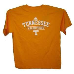 Tennessee Volunteers Official Practice NCAA T Shirts