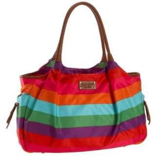 Kate Spade Gramercy Park Stevie Baby Bag   designer shoes, handbags
