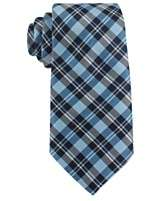 Boys Ties, Boys Dress Shirts, Boy Tie, Boys Dress Shirts, Boy Dress