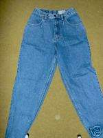EDDIE BAUER MISSES JEANS SIZE 10 TALL