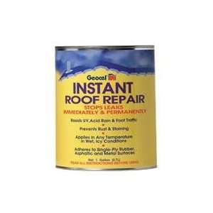 Geocel Corp. 25200 Pro Flex Clear Instant Roof Repair