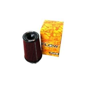 Fujita F5 400L Super Flow High Performance Air Filter