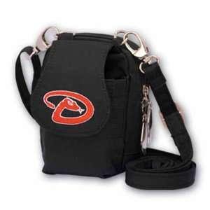 MLB Arizona Diamondbacks PursePlus