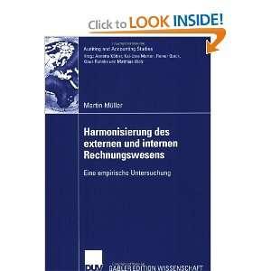 Müller, Prof. Dr. Kai Uwe Marten 9783835004528  Books