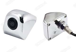 170ºVision Night Car Rear View Reverse Color Camera High definition