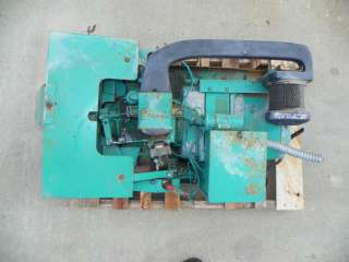 Onan Generator Parts on PopScreen