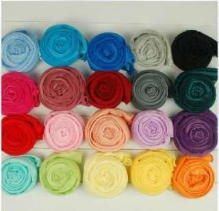 Soft Long Wrap Scarf 14 Solid Colors Pick candy color scarves fit all