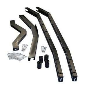 Type1, 3 Body Lift Kit, Vw Type 1 Automotive
