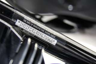 Touring Touring Moto Harley Davidson  Touring Touring Moto