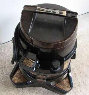 Carpet Shampooers And Shampoo Vacuum Cleaner Godfreys