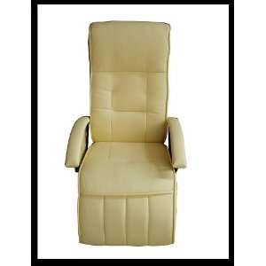 Aosom NEW I3237 Health Office Tv Recliner Massage Chair