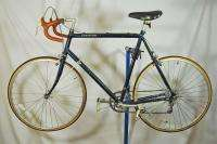 Sport Touring 66cm Road Bicycle Bike Campagnolo Record Suntour