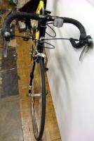 Cannondale R400 Road Bike Bicycle
