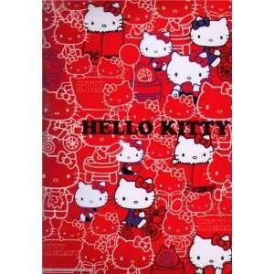 Hello Kitty & Mimmi Puzzle Toys & Games