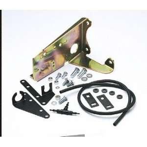 Hurst 5500001 Automatic Transmission Swap Kit Automotive
