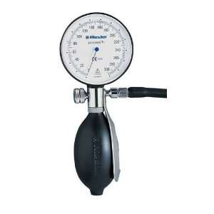 Riester Aneroid Sphygmomanometer with single tube Adult Size  LF 1360