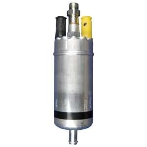 Bosch 69594 Electric Fuel Pump Automotive