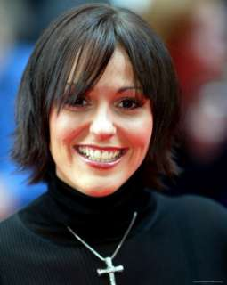 Suranne Jones Photo at AllPosters