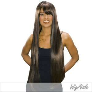 TERESA (Carefree Collection)   Synthetic Full Wig