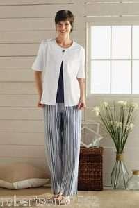 Womens White Short Sleeve Cardigan Shirt Jacket